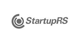 Premio StartUps - We Fix